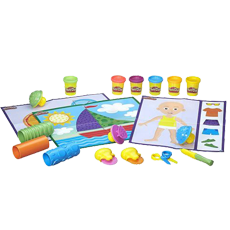 Art & Craft Kits