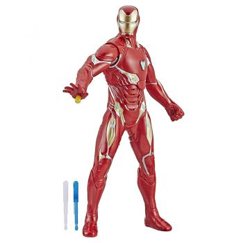 Marvel Avengers Endgame Repulsor Blast Iron Man 12