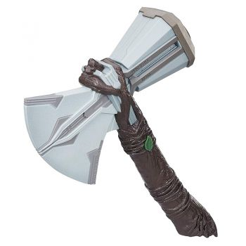 Marvel Role Play Thor Hammer