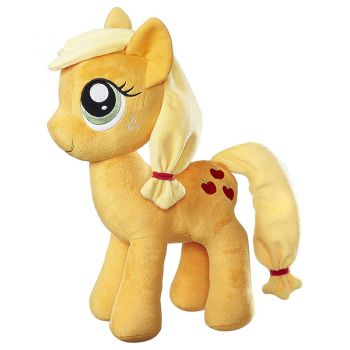 My Little Pony Cuddly Plush Applejack
