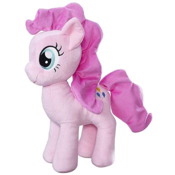 My Little Pony Cuddly Plush Pinkie Pie