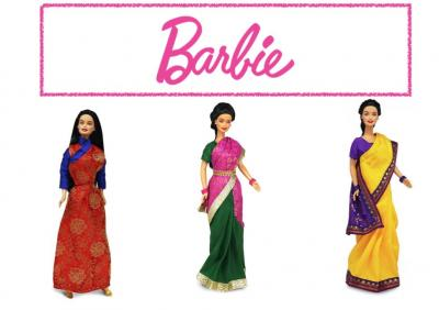 Every Mother's Favourite Gift For Her Daughter- A Barbie Doll